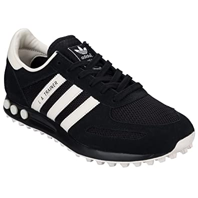 mens adidas originals trainers uk