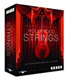 ◆EASTWEST QUANTUM LEAP HOLLYWOOD STRINGS Gold Edition
