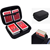 ANTS Hard Case for MONOPOLY DEAL CARD GAME