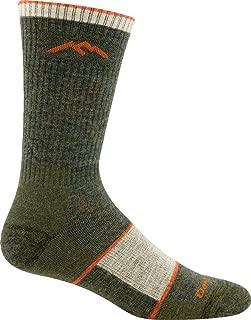 product image for Darn Tough Merino Wool Boot Sock Full Cushion