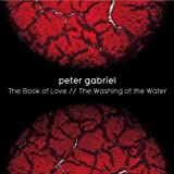 The Book Of Love / Washing Of The Water