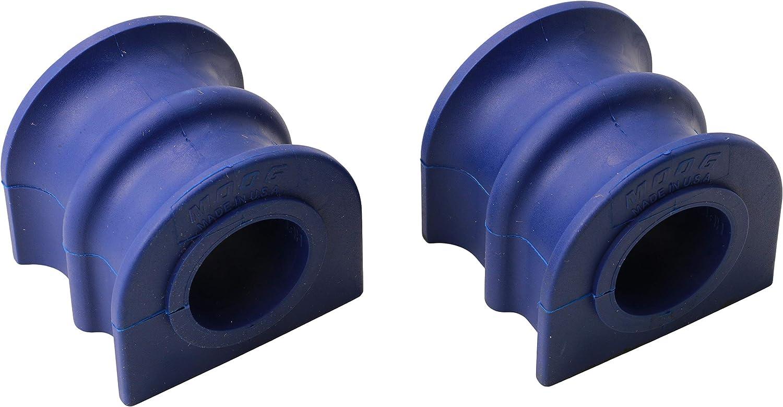 Suspension Stabilizer Bar Bushing Kit Front MOOG K7064