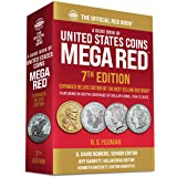 Mega Red Book 7th Edition