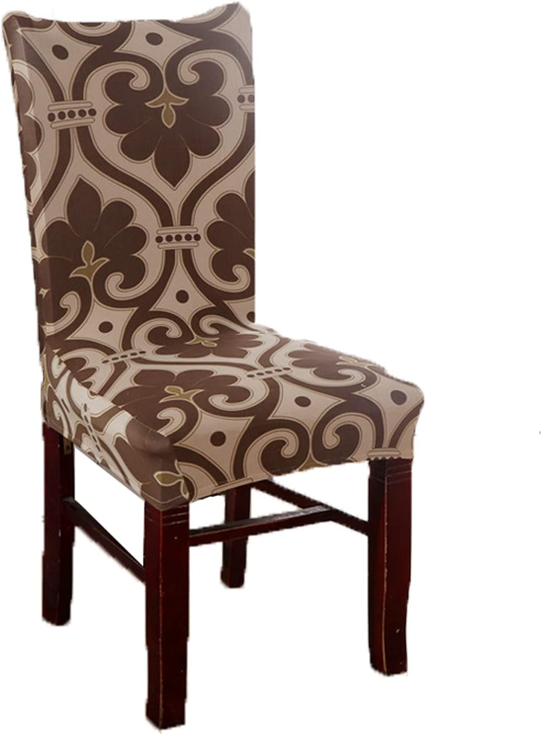 """Spandex Stretch Wedding Banquet Chair Cover Party Decor Dining Room /""""Seat Co PL"""