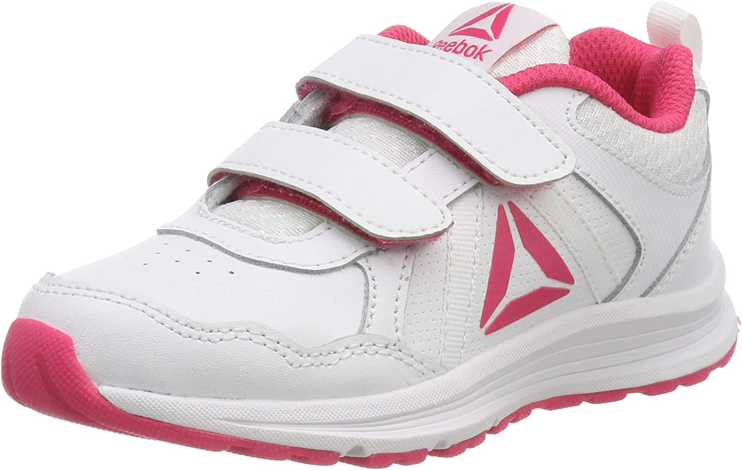 reebok ortholite kids