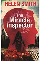 The Miracle Inspector: A Dystopian Novel Kindle Edition