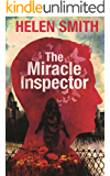 The Miracle Inspector: A Dystopian Novel