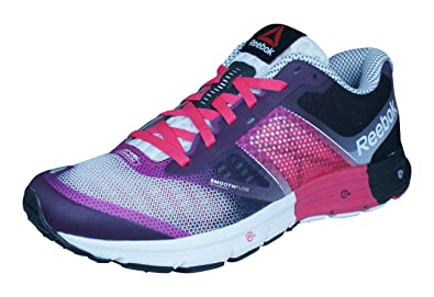 30e4c01b65d7a Amazon.com | Reebok One Cushion 2.0 Womens Running Sneakers | Running