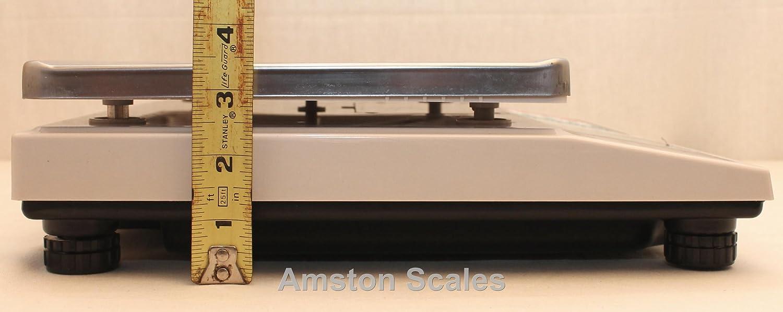 Black 12.3 Centerline Length Gates 18424 EPDM SID Coolant Hose 0.52 ID