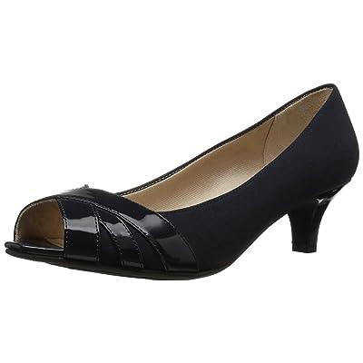 LifeStride Women\'s Lottie Pump   Shoes