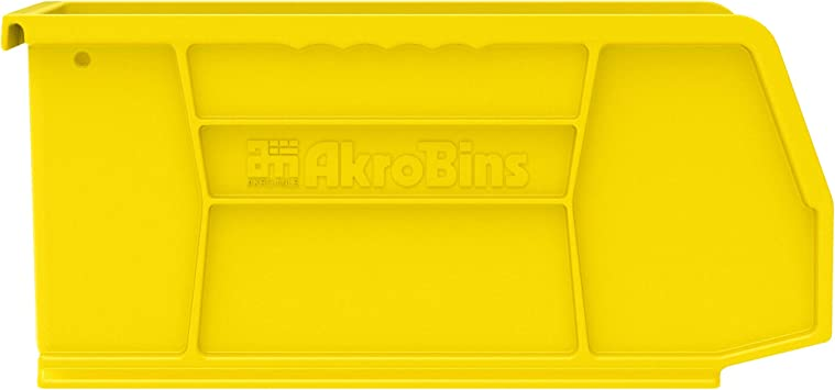 AKRO MILS OM QUS230YL product image 2