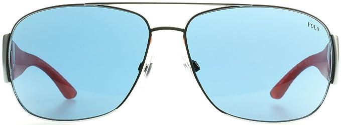 Gafas de sol Polo Ralph Lauren PH 3063: Amazon.es: Ropa y ...