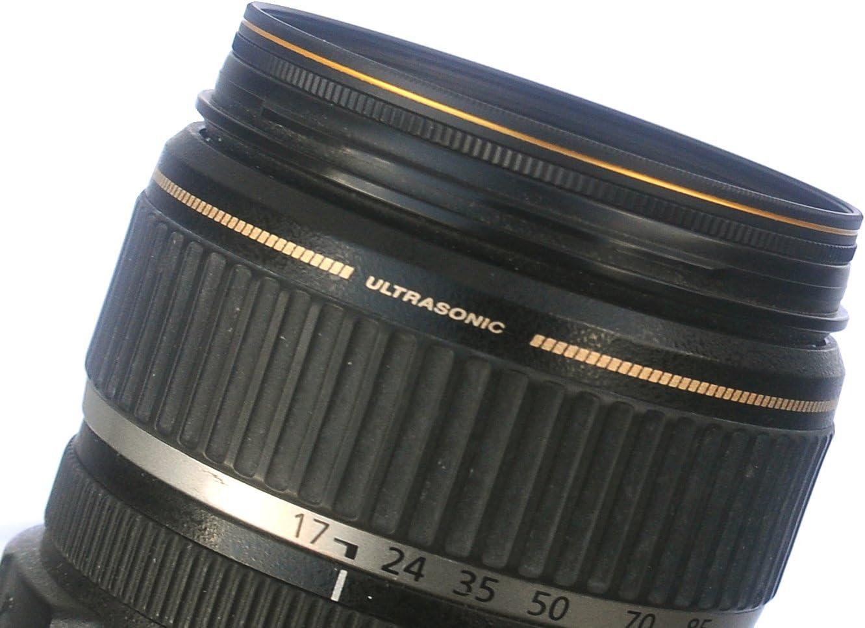 Nano Coatings MRC Multi Resistant Coating Oil Water Scratch Fotasy 67mm Ultra Slim Circular PL Lens Filter 16 Layers Multi-Coated 67mm CPL Filter