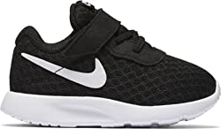 Top 10 Best Nike Shoes For Kids You Don't Wanna Miss 2020 1