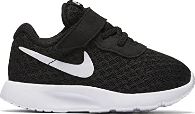 tenis nike niño amazon