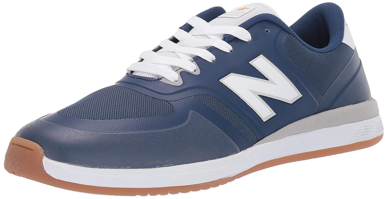 90a73ecb1872b Amazon.com | New Balance Men's 420 | Fashion Sneakers