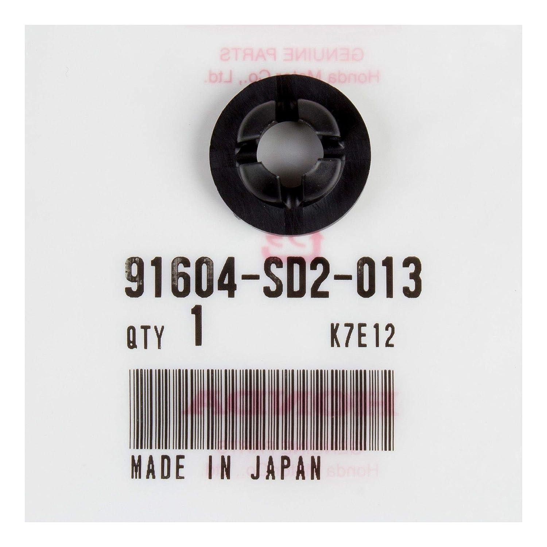 91604SD2013 Genuine OEM H ND  Accord Civic Integra RSX Hood Prop ...
