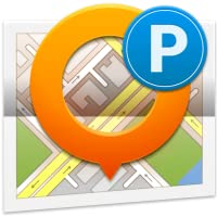 OsmAnd-Parking Plugin
