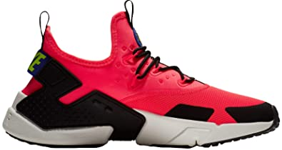d13448be0617 Image Unavailable. Image not available for. Color  Nike Air Huarache Drift  Mens Ah7334-602 ...