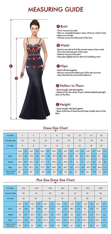 a2c362de8b60 Home/Brands/DarlingU/Women's Sexy Velvet Evening Dress Mermaid Long Slit  Formal Party Gown Navy Blue Size 12. ; 