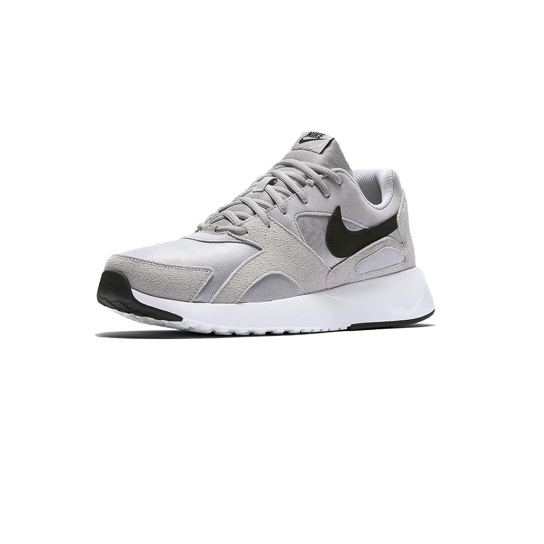 online store ebe34 18dcf Nike Herren Pantheos Gymnastikschuhe 44 EU Grau (Wolf Grey Black White 002)  - sommerprogramme.de