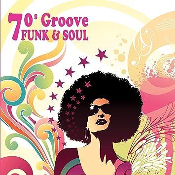 Lamont Dozier, Ike Turner, Bill Cosby - Funk & Soul Music