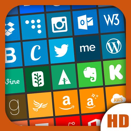 Brands & Logos HD Wallpapers (Best Wallpapers Galaxy S3)