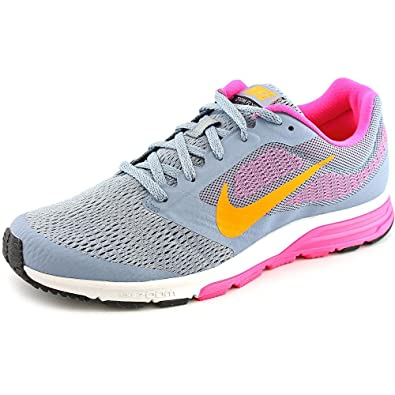 48294f2a24b3 NIKE Women s WMNS Air Zoom Fly 2