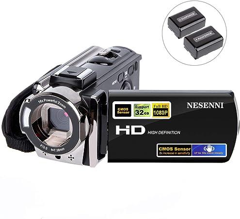 NESENNI N604S product image 11