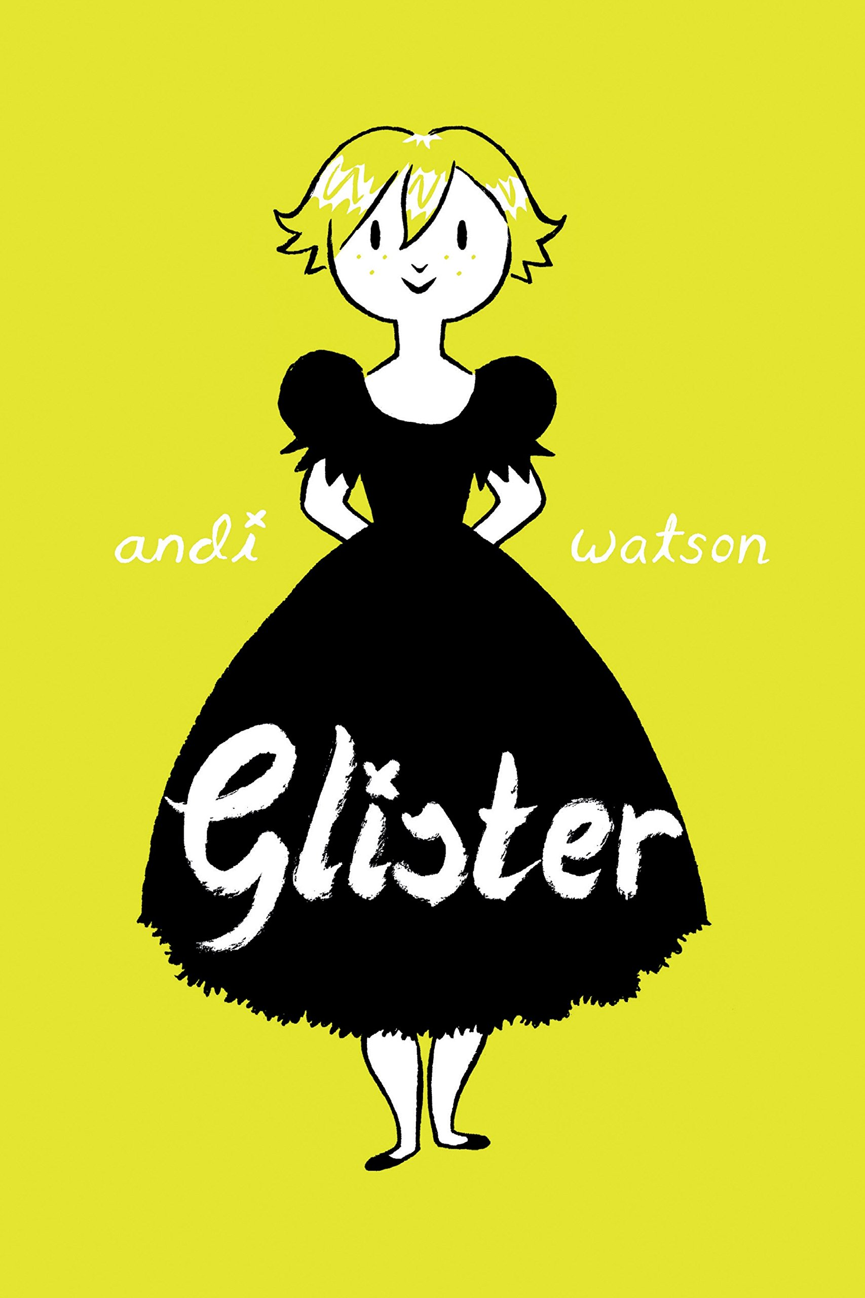 Download Glister PDF