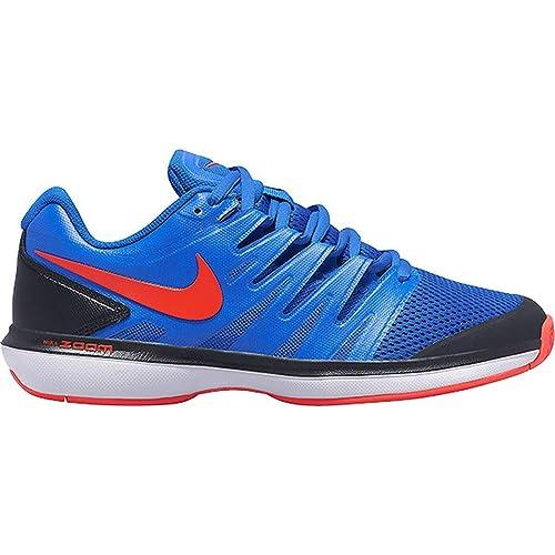 Shoe Tennis Air Nike Men's Prestige Zoom WH2ED9YI