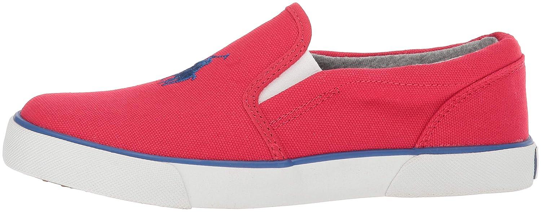 QsvMo Australia Children Shallow Casual Shoe Unique Sneaker