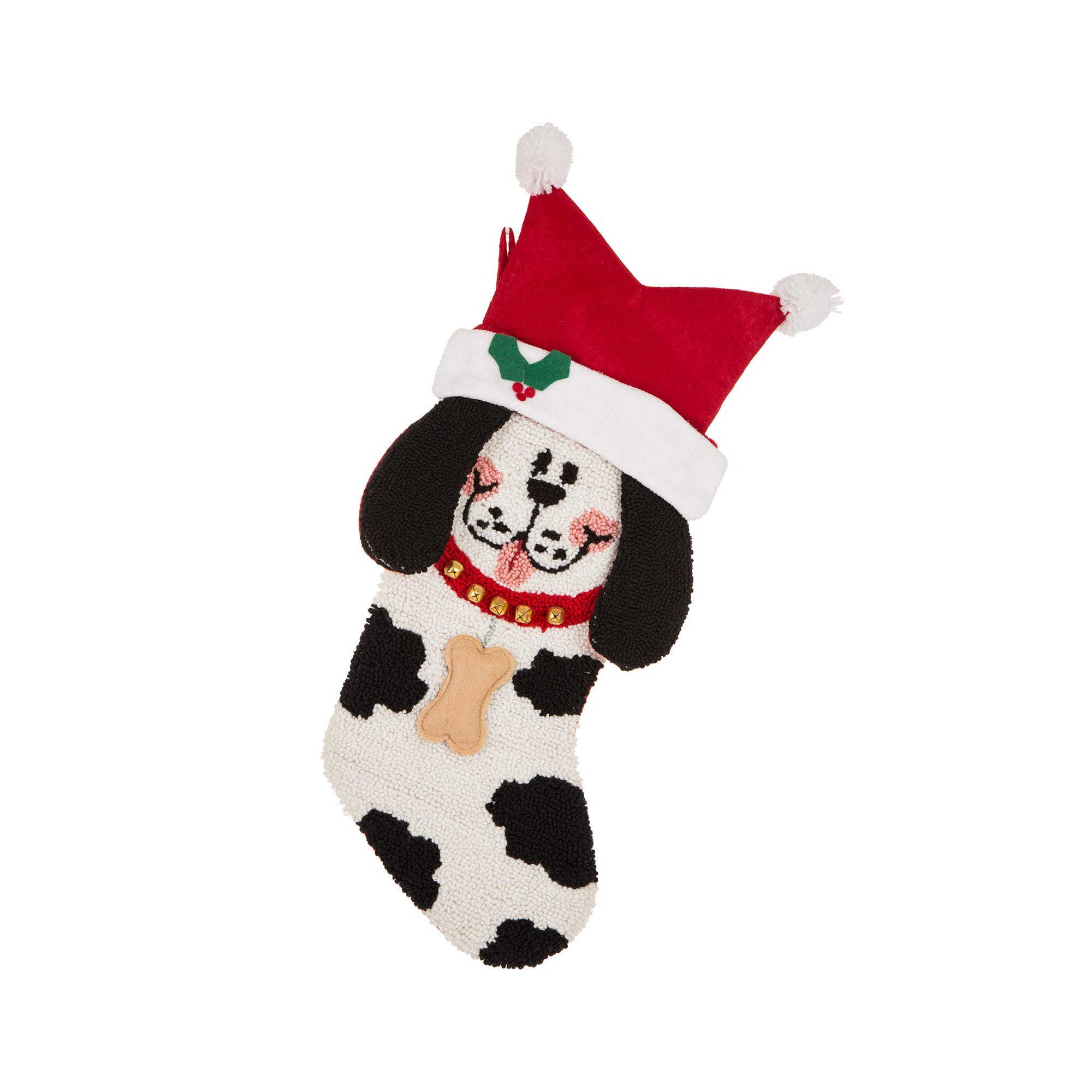 Best Rated in Christmas Stockings & Holders & Helpful Customer ...