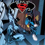 img - for Superman/Batman (Collections) (6 Book Series) book / textbook / text book