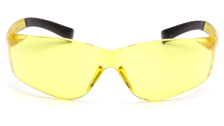 4f1087e09161 Amazon.com  Pyramex Mini Ztek Safety Eyewear