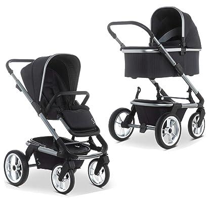 SOLITAIRE Premium 63770200-887 - Carrito convertible con ...