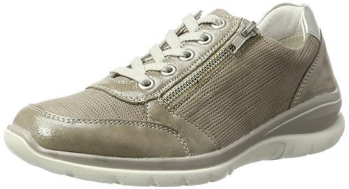 Sacs Derby Remonte Femme Et D5304 Chaussures XTxqwxaO