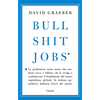 Bullshit Jobs - Edizione Italiana