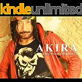 AKIRA PHOTO BOOK vol.3