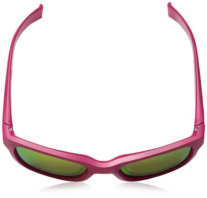 18379f432e Julbo Kid s Reach L Sunglasses