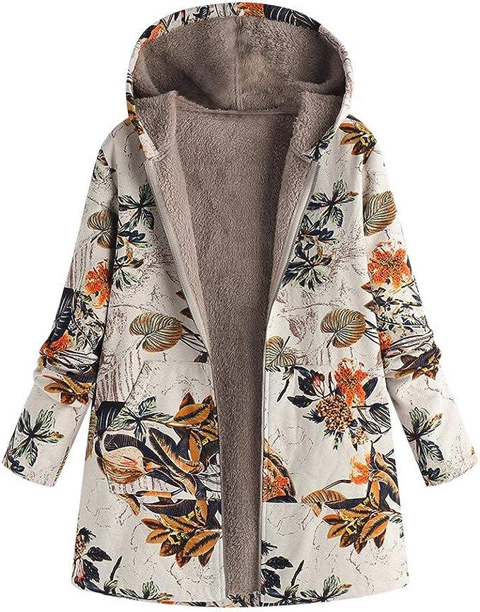 Trada Cappotto Donna Cappuccio Taglie Forti Invernale Elegante Lungo Cappotti Eleganti Lunghi Giacca Donna Elegante Giacche Giubbotto Donna Invernale
