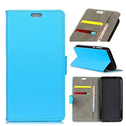 sports shoes 03833 e3328 Amazon.com: AICEDA Nokia 1 Case, Nokia 1 Cover Thin Flip Cover Case ...