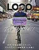 LOOP Magazine Vol.22 (ループマガジン)