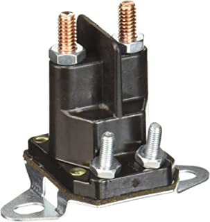 71YxfR7zOfL._AC_UL320_SR302320_ amazon com maxpower 9623 lawn tractor ignition switch that husqvarna yth21k46 wiring diagram at crackthecode.co