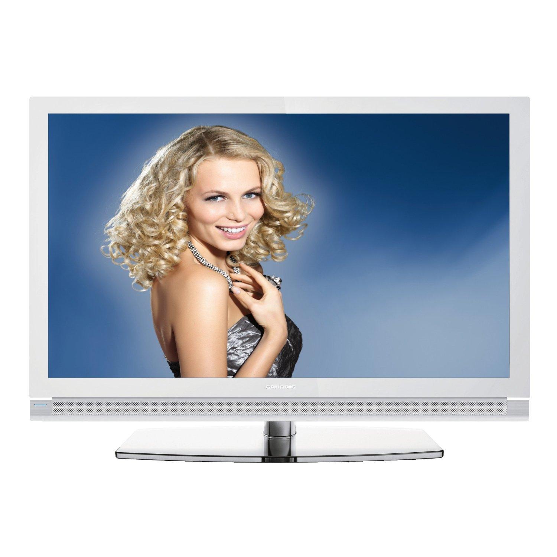 Grundig 22 VLE 7150 C - Televisor de alta definición ...