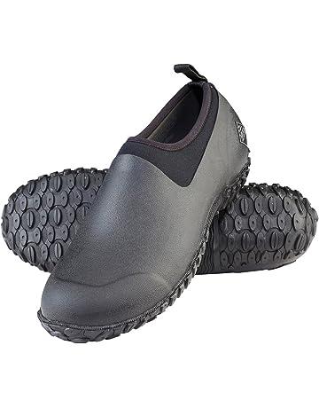 366d2b31ef7dc5 Muck Boot Muckster Ll Men s Rubber Garden Shoes
