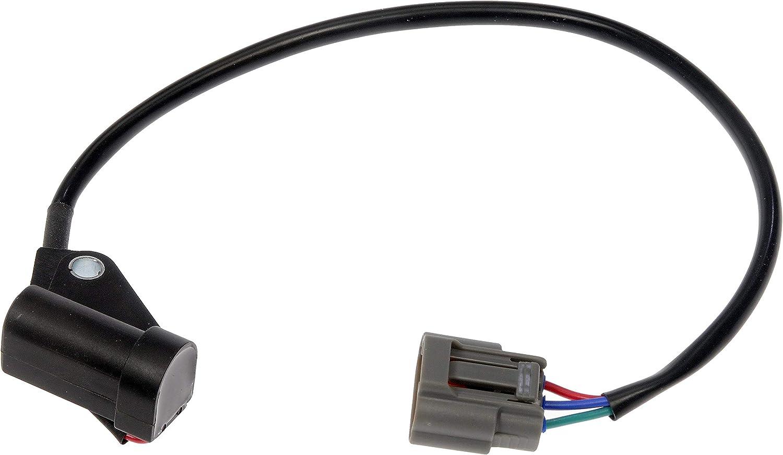 Dorman 907-924 Magnetic Crankshaft Position Sensor for Select Mazda Miata Models