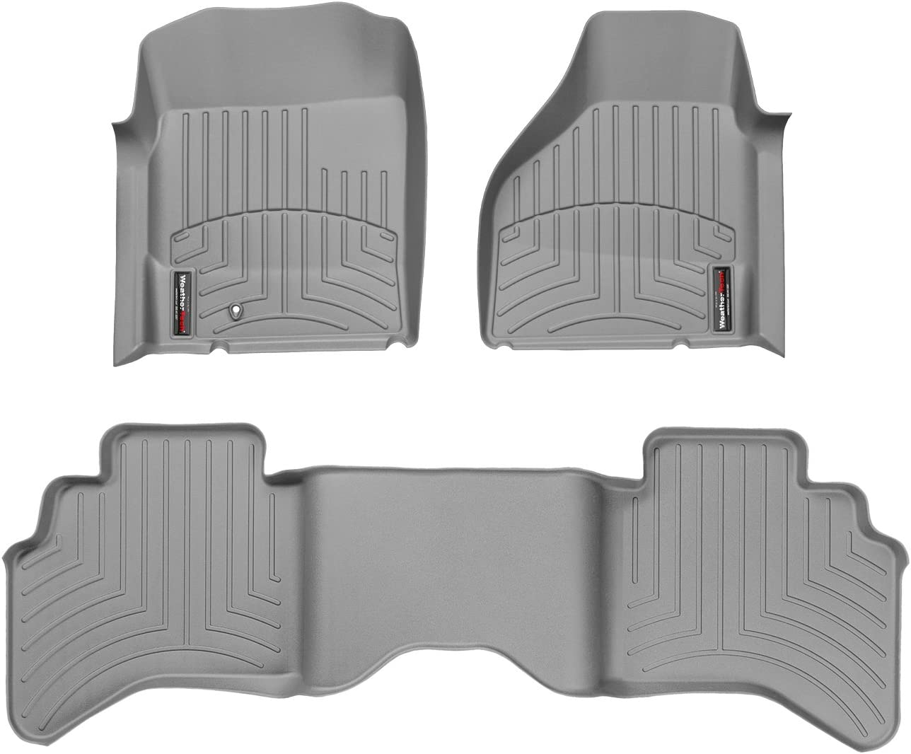 GGBAILEY D4248A-S1A-BK-LP Custom Fit Automotive Carpet Floor Mats for 1989 1993 Nissan 240SX Coupe Black Loop Driver Passenger /& Rear 1990 1992 1991