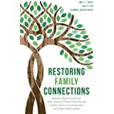 Restoring Family Connections
