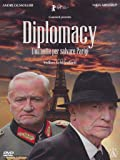 Diplomacy - Una Notte per Salvare Parigi (DVD)